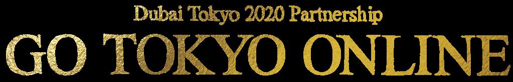 GO TOKYO ONLINE Legacy_logo_210617