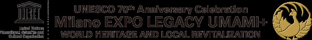 expo Legacy logo_E_B_200409